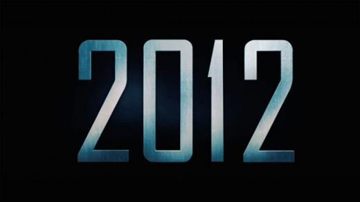 Podsumowanie 2012