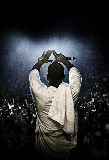 Nie mam drobnych feat. Krzysztof Szczepanek: Jay-Z - Renegade feat. Eminem